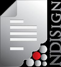 NDISign